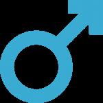 男性の症状 自覚症状のない方もいますが、尿道に軽い炎症が起きて痒みや不快感があったり、排尿時に痛みを感じたりします。また、炎症が悪化すると少量の膿が出ることもあります。